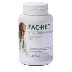 Fachet Vital Defense Basic