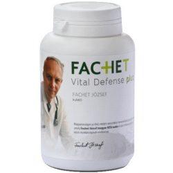 Fachet Vital Defense Plus