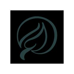 Manó Manna Elixír béta-glükán tartalmú gyümölcs-zöldségpüré gyerekeknek, 210g, Organic Force