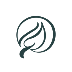 Manó Manna Elixír, natúr gyümölcs-zöldségpüré gyerekeknek, 210g, Organic Force