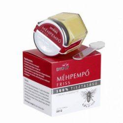 DYDEX Méhpempő 50 g