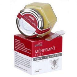 DYDEX Méhpempő 100 g