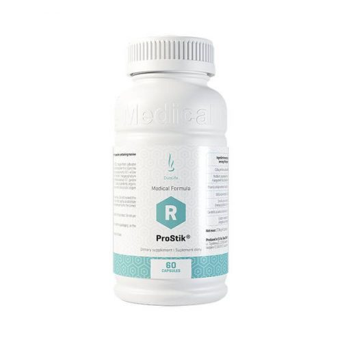 DuoLife Medical Formula ProStik® - NEW