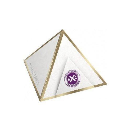 Olimpiq natur StemCell pyramid cream 5ml