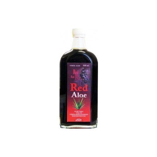 Red Aloe ital 500ml
