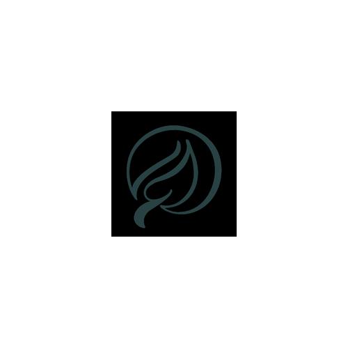 Vita+Active Lucernacsíra + D-vitamin kapszula 30db