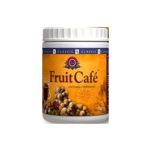 FruitCafé 1. őrlemény 700g