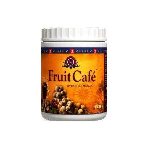 FruitCafé 2. mag 1000g
