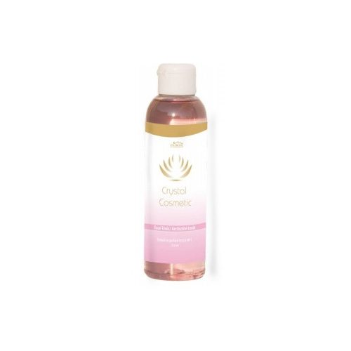 Crystal Cosmetic Face Tonic 250ml