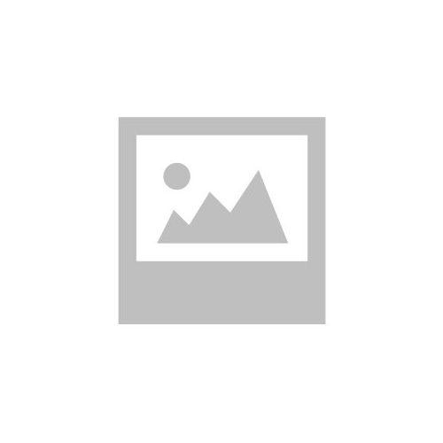 Olimpiq SXC CC Jubileum 250% 120db-120db