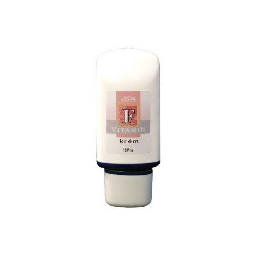F vitamin krém 127 ml