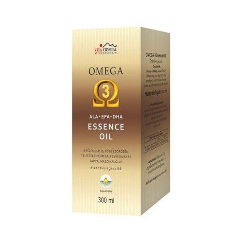 Omega3 Essence oil 300ml