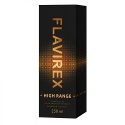 Flavirex High Range 250ml