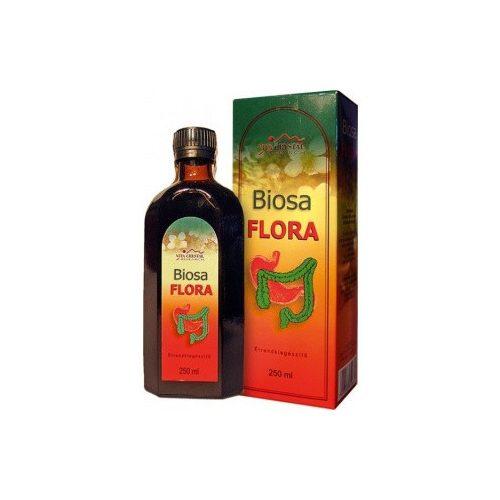 Biosa Flora 250ml