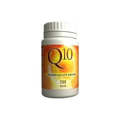 Q10 kapszula 250db