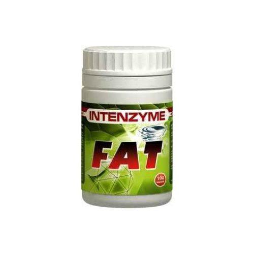 Fat Intenzyme 100db