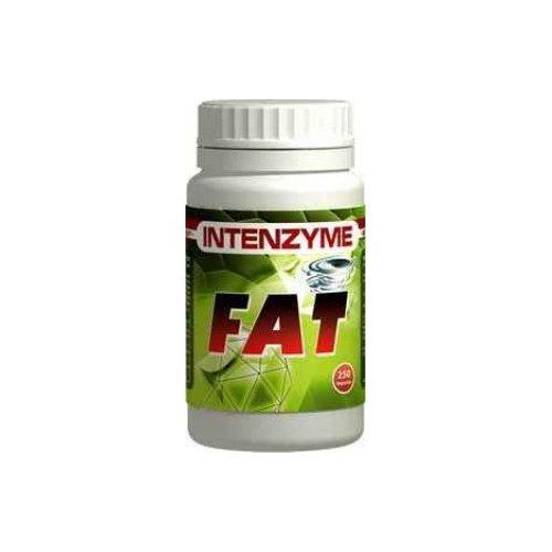 Fat Intenzyme 250db