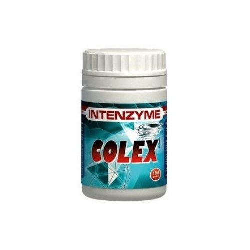 Colex Intenzyme 100g