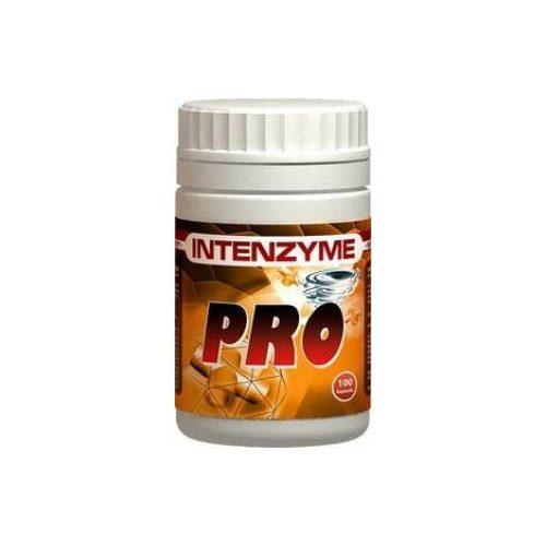 Pro Intenzyme kapszula 100db