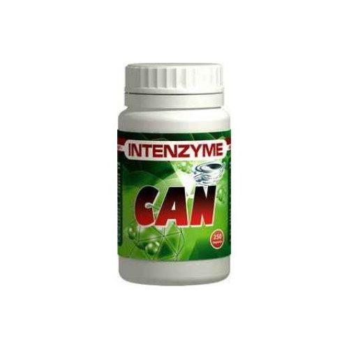 Can Intenzyme kapszula 100db