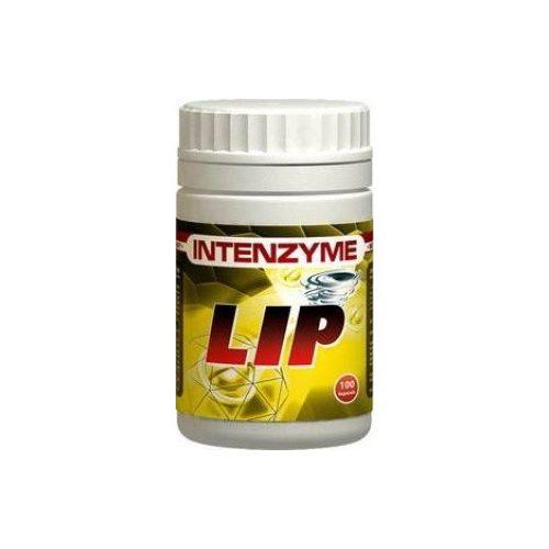 Lip Intenzyme kapszula 100db