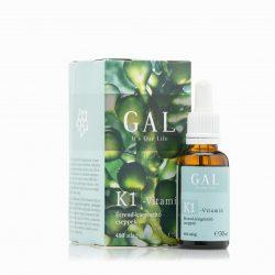 GAL K1-Vitamin