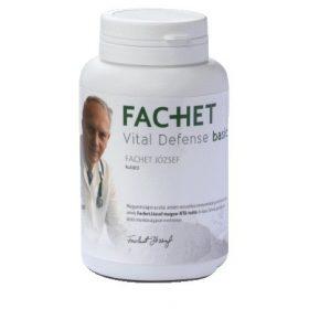 Dr. Fachet