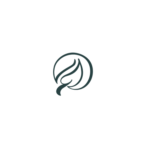 JutaVit Slim Lady 100db