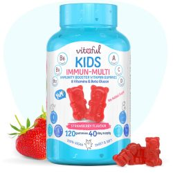 Vitaful Kids Immun